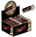Smoking Filtertips 50er Box/50 Tips