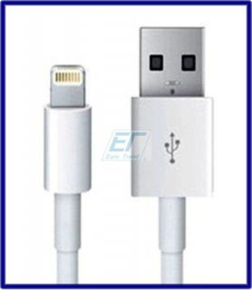 Datenkabel USB 5v 1a PL für iPhone 5