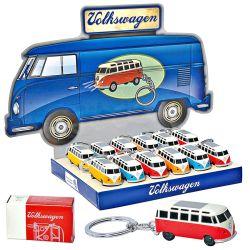 feuerzeug vw cab volkswagen champ. Black Bedroom Furniture Sets. Home Design Ideas